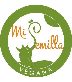 Mi Semilla Vegana